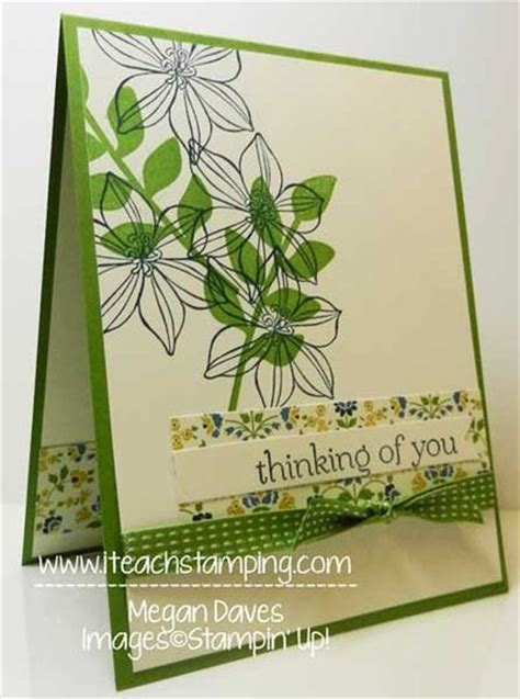 greeting card supplies how to make a greeting card with limited supplies