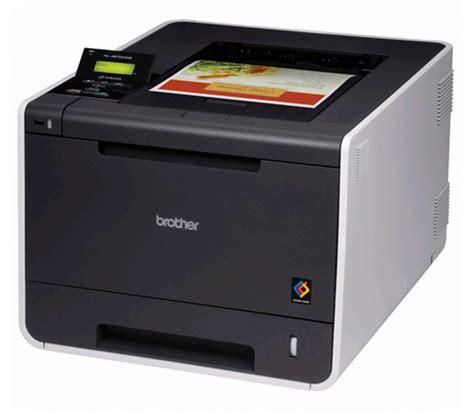 Printer Hl 4570cdw hl 4570cdw workgroup wireless color laser printer