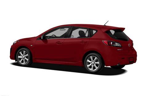 mazda coupe 2011 mazda mazda3 price photos reviews features