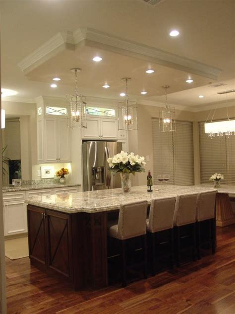 breakfast nook lighting kitchen traditional with banquette photo page hgtv