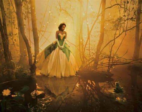 Beckham Beyonce For Disney by Beckham Beyonc 233 Et Consorts Revisitent Les H 233 Ros De