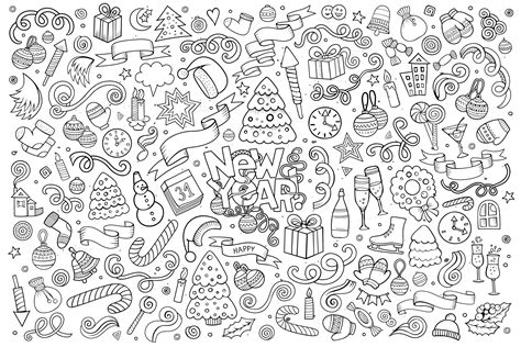 doodle new doodling doodle coloring pages for adults