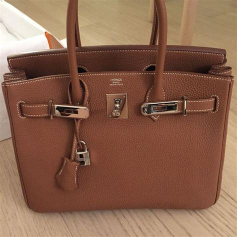 05 Hermes Birkin Studed top 5 bags in the world spidertip how to and articles
