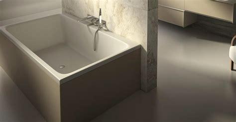 vasche da bagno teuco vasca teuco a e vicenza