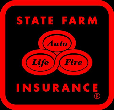 Latest is State Farm Insurance Journal   albanord.com
