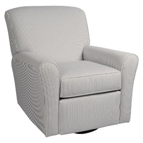 Castle Recliners by Castle Custom Upholstered Summit Recliner Target