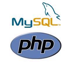 Cd Tutorial Cara Koneksi Php Ke Mysql cara koneksi php dan mysql gudang tutorial ilmu komputer