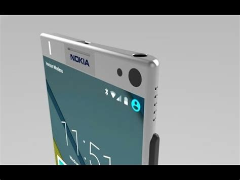 new model nokia mobile phones and price nokia android smartphone 2016 with lollipop and high end