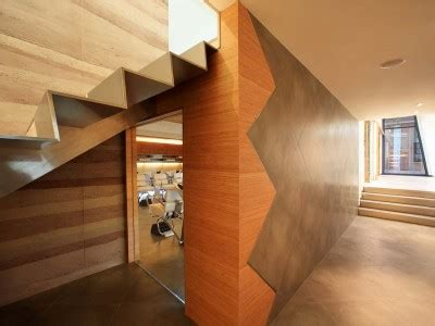 sirewall stabilized insulated rammed earth the new sirewall structural insulated rammed earth the art and