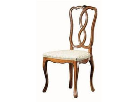 outlet della sedia best outlet della sedia gallery ameripest us ameripest us