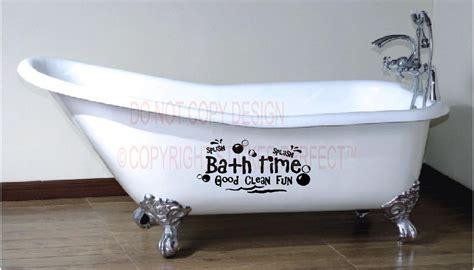 bathtub quotes bath time quotes quotesgram