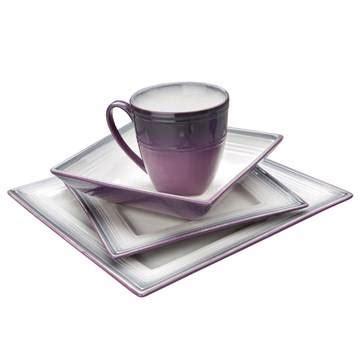 Kitchen Plate Sets by Dinner Service Sets Plate Bowl Mugs Bowls Plates Kitchen