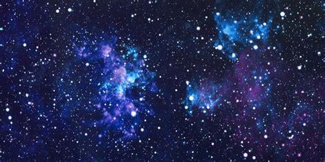 el tejido del cosmos 9 majestuosas formas en las que el cosmos se transformar 225 en el futuro cercano vix