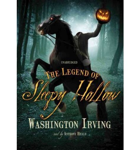 the legend of sleepy hollow books 8 books to cozy up with this fall simplemost