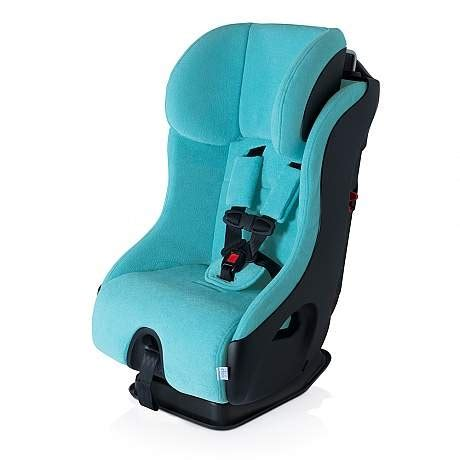 fitting a baby car seat 47 car seats that fit 3 across in most vehicles updated