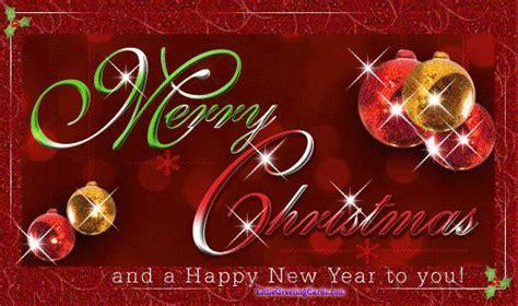 Kartu Ucapan Natal Tahun Baru Ulang Tahun Gift Card 3d Murah marketing