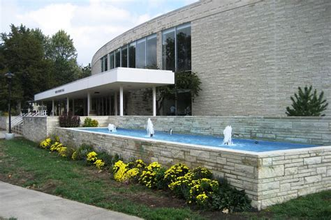 Washburn Mba Ranking by Washburn Sat Scores Financial Aid More