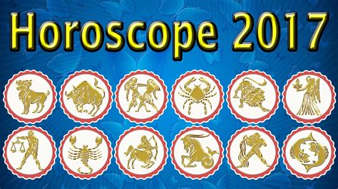 new year 2017 zodiac predictions your horoscope in 2017 new year astrology