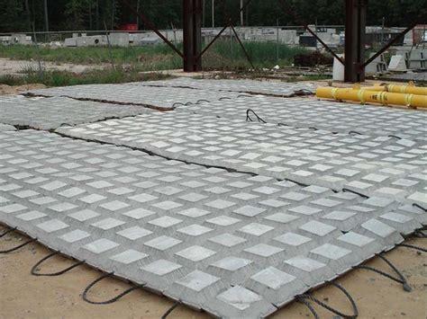 other precast si precast concrete