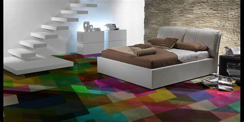 popular coloured vinyl flooring