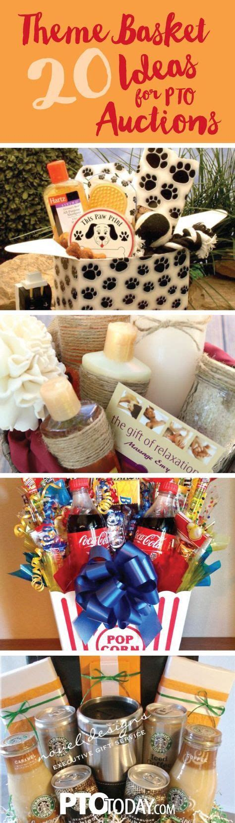 themed gifts for family gift basket theme ideas best 25 themed gift baskets ideas