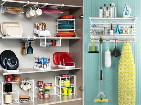 despensa lavanderia itens para organizar a despensa e lavanderia