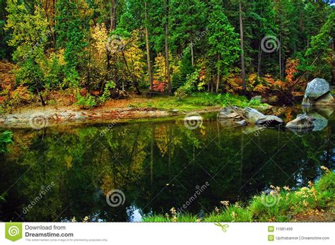 beautiful outdoors scenic beautiful nature outdoor landscape stock image