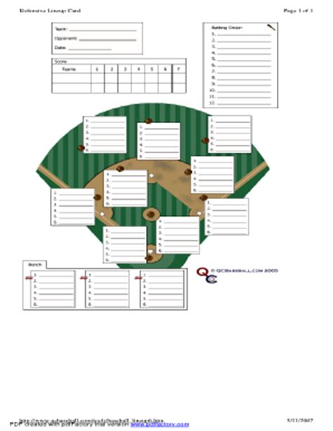 baseball depth chart template baseball depth chart template paso evolist co