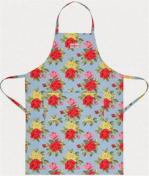 pattern apron a small hearts desire printable apron patterns and material