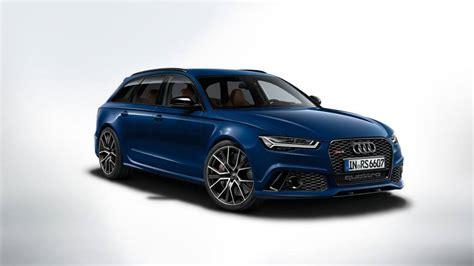 Audi Rs6 Avant Technische Daten by Audi Rs6 Avant V8 Performance Technische Daten Datenblatt