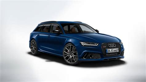 Technische Daten Audi Rs6 by Audi Rs6 Avant V8 Performance Technische Daten Datenblatt