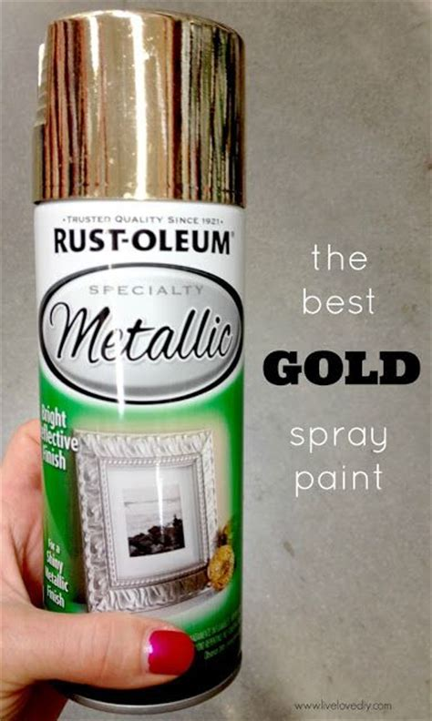 17 best images about paint on glitter gold