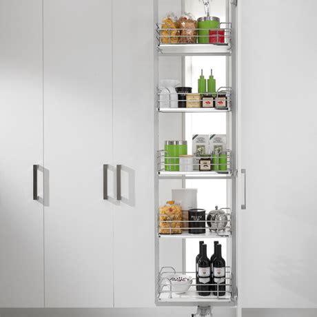 accessori per mobili inoxa accessori per mobili cucina incasso store