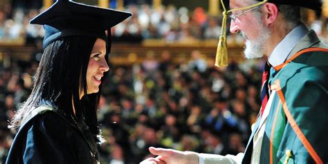 Of Commerce Mba by Study With Lsc Highly Trusted College In