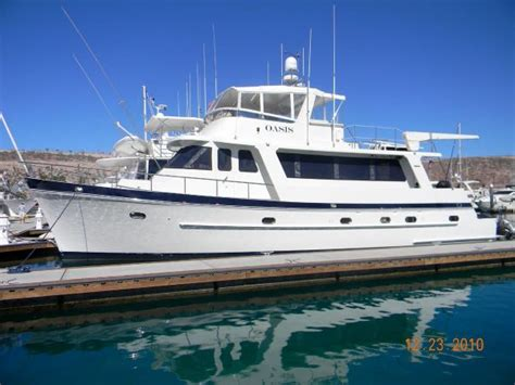 used boats in california motor yachts boats in california boats for sale used boats