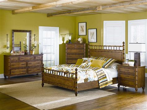 bedroom sets new orleans new orleans collection ii queen bedroom set 6 pcs soapp
