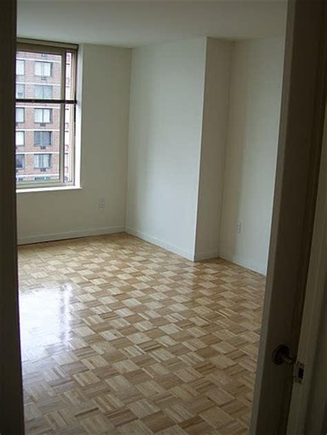 3 bedroom apartments for rent in queens section 8 queens apartments for rent 3 bedroom apartment