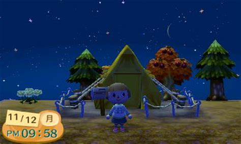new leaf house renovations house expansions in animal crossing new leaf animal