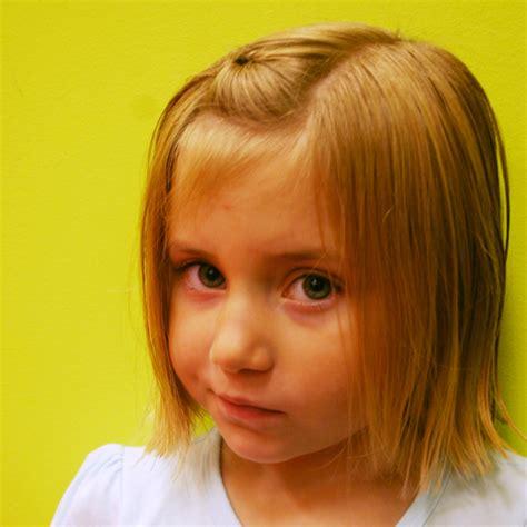 short hairstyles little girl 20 little girl haircuts learn haircuts