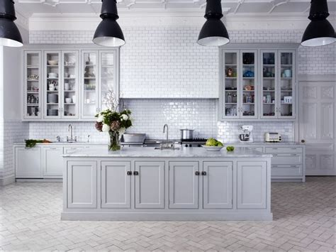 Modern Country Kitchen Images by Plain English Kitchen Archives Design Chic Design Chic