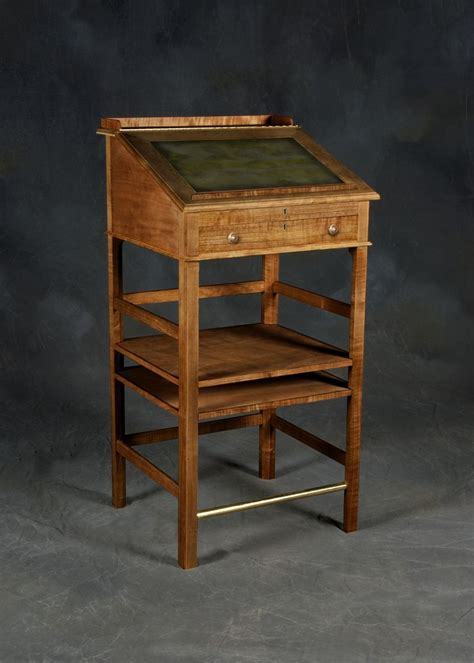 Jefferson Standing Desk by 1000 Images About Standing Desks Through History On