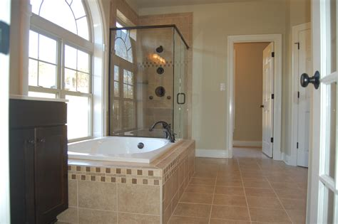 Beauteous 80 Master Bathroom Images Decorating Pictures Of Bathroom Ideas