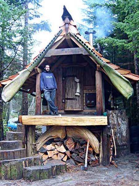 fantasy homes  sun ray kelly natural home