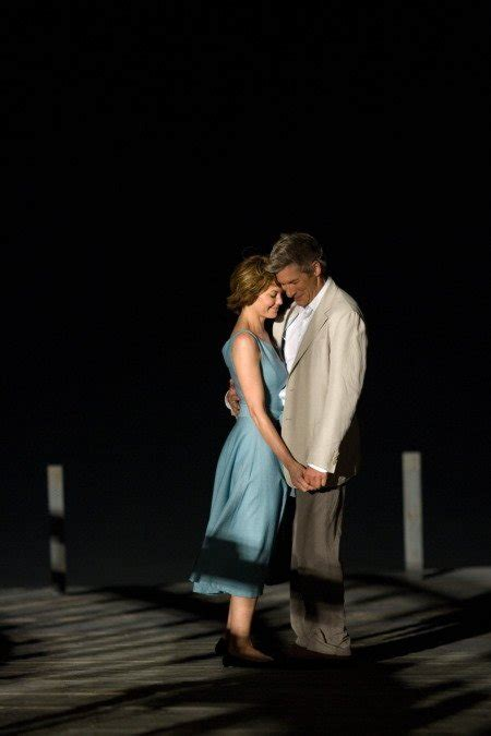 richard gere nights in rodanthe on vimeo pictures photos from nights in rodanthe 2008 imdb