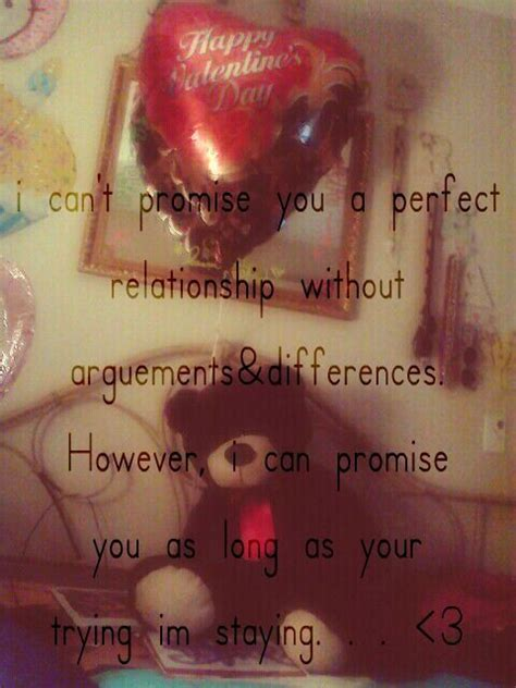 cute couple quote for instagram tumblr cute couple quotes on tumblr