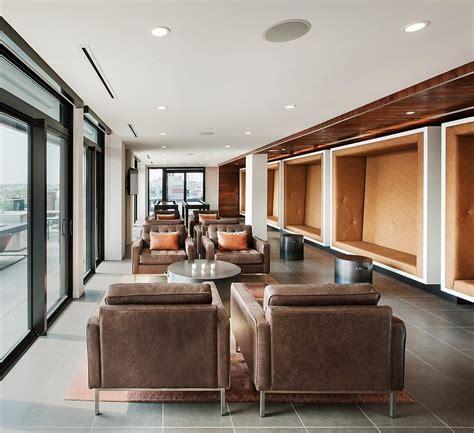 design minimalis untuk apartemen design minimalis public space apartemen desain interior