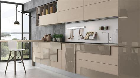 cucina moderna lube cucine moderna lube creativa miarredi