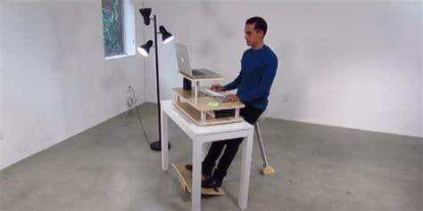 sedie per la schiena ecco la prima sedia evita il mal di schiena