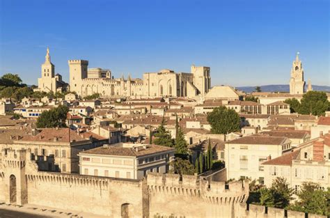 provence panorama day tours avignon france hours avignon france lonely planet