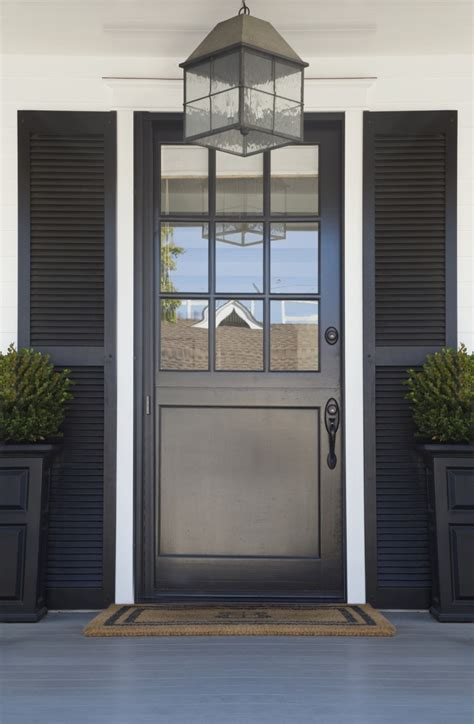 Sash And Door by Entry Doors Archives Agoura Sash And Door